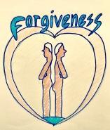 Foregiveness